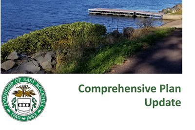 Public Presentation of Draft Comprehensive Plan Continued